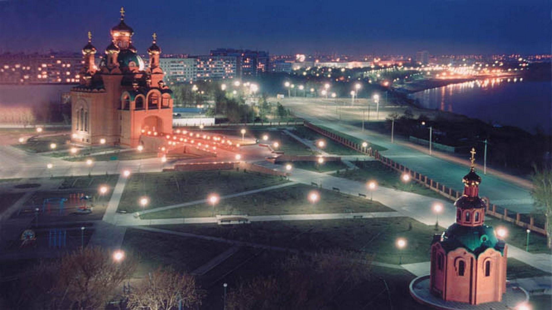Павлодар (Копировать)