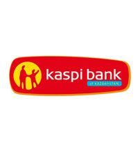 kaspi-logo
